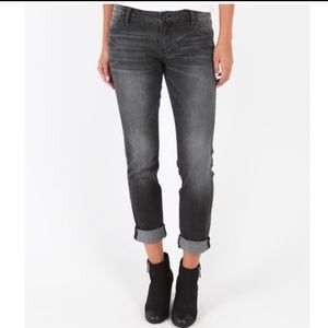 Kut From The Kloth Catheein Boyfriend Jeans 14